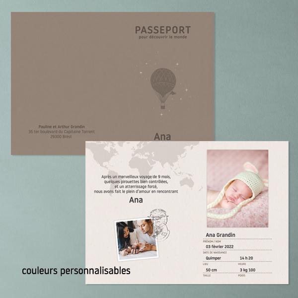 faire-part-naissance-passeport-pour-le-monde-beige