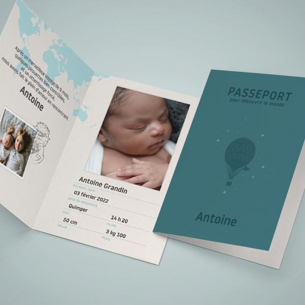 faire-part-naissance-passeport-pour-le-monde-bleu