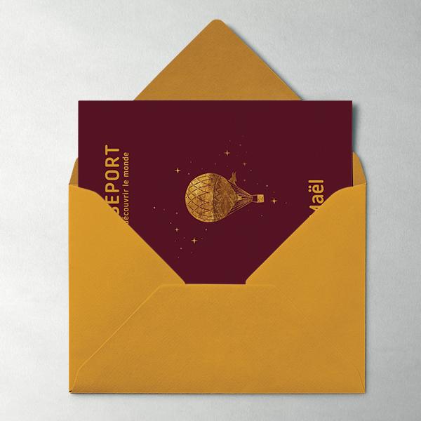 faire-part-naissance-passeport-pour-le-monde-enveloppe