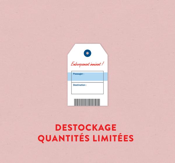 etiquette-bagage-milovana-destock