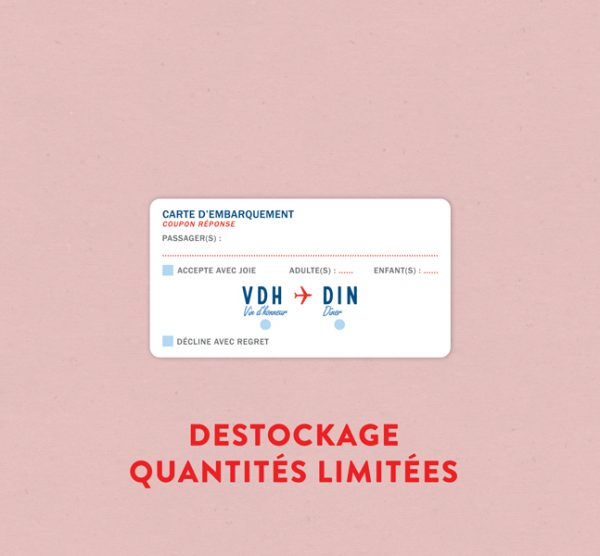 mini-boarding-pass-milovana-destock2