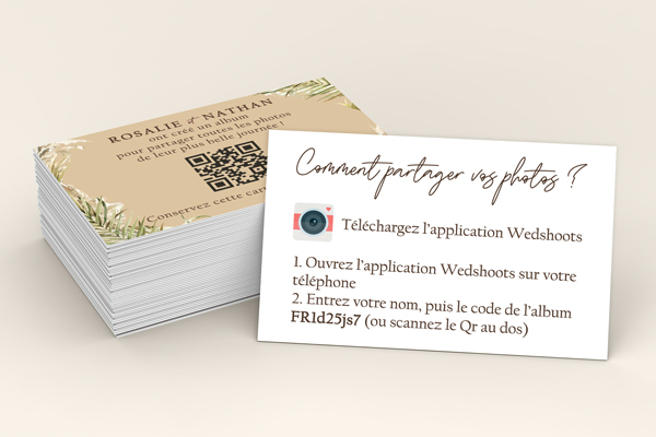 mini-carte-instruction-wedshoots-pampa-1