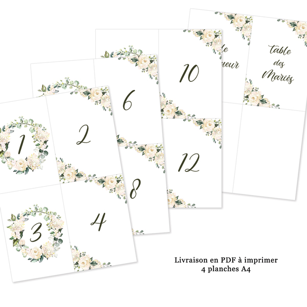 numero-de-table-a-imprimer-ceremony