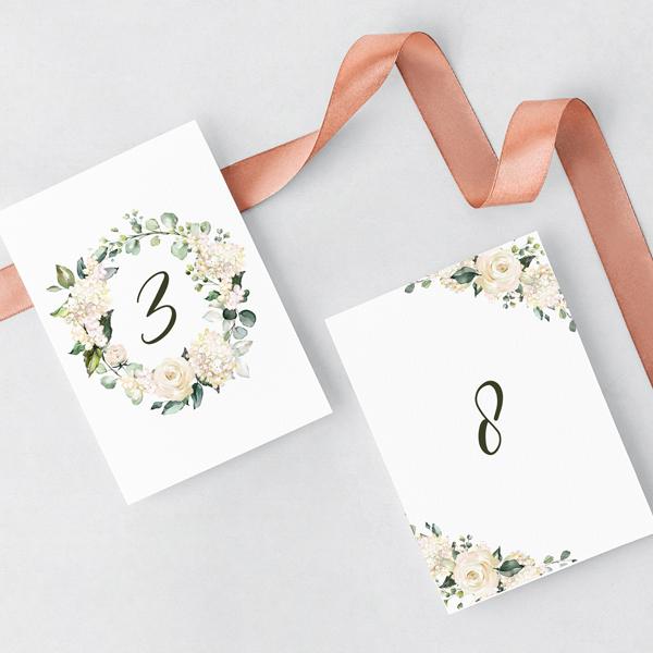 numero-de-table-a-imprimer-ceremony2