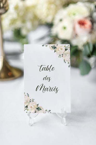 numero-de-table-a-imprimer-ceremony3