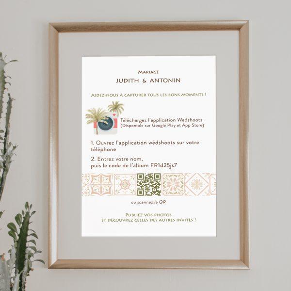 affichette-instructions-wedshoots-morocco
