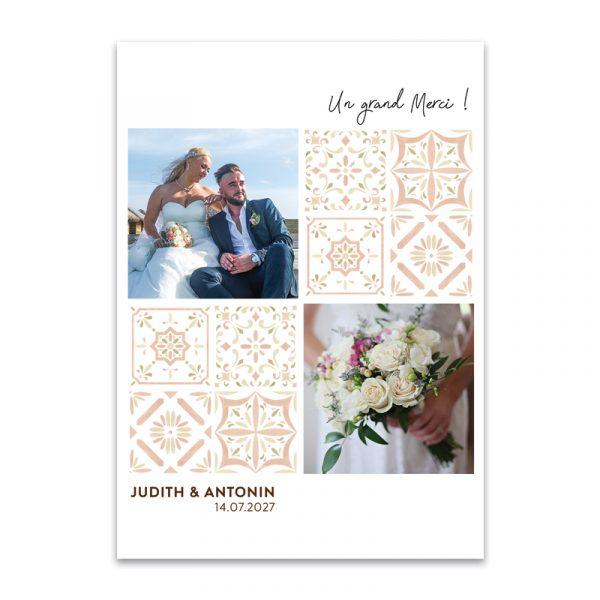 carte-remerciement-mariage-morocco-2