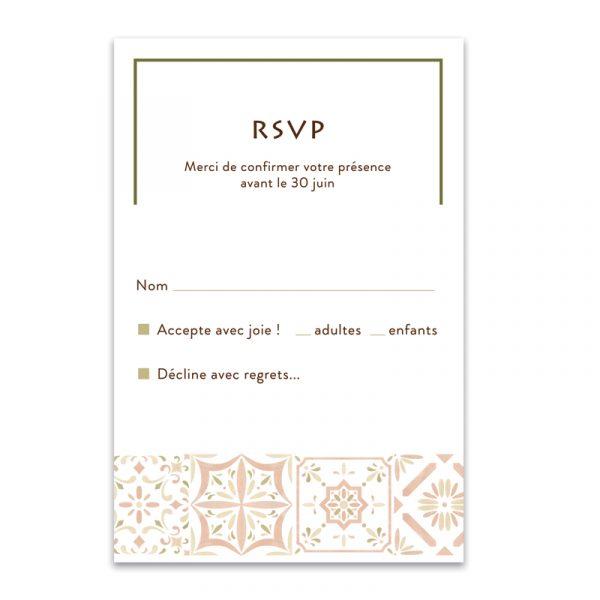 carte-reponse-mariage-morocco