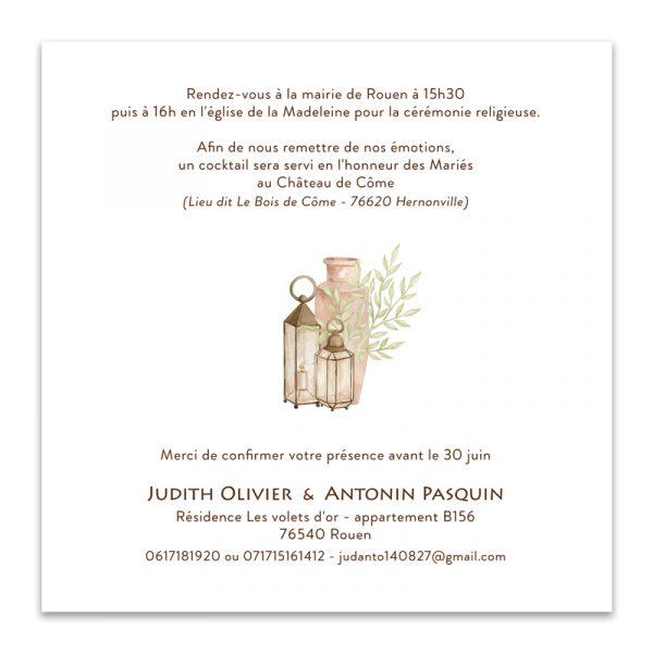faire-part-mariage-morocco-verso