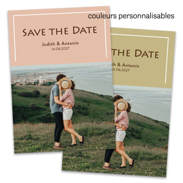 save-the-date-morocco-couleurs-personnalisables