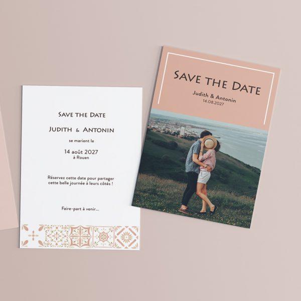 save-the-date-morocco-recto-verso