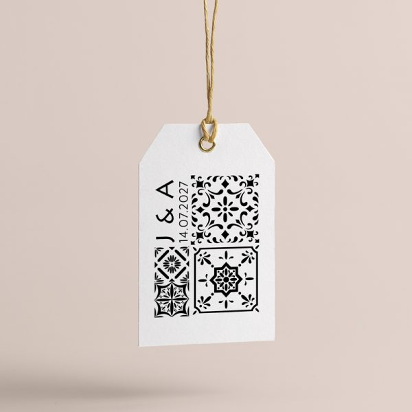 tampon-personnalise-mariage-morocco-2
