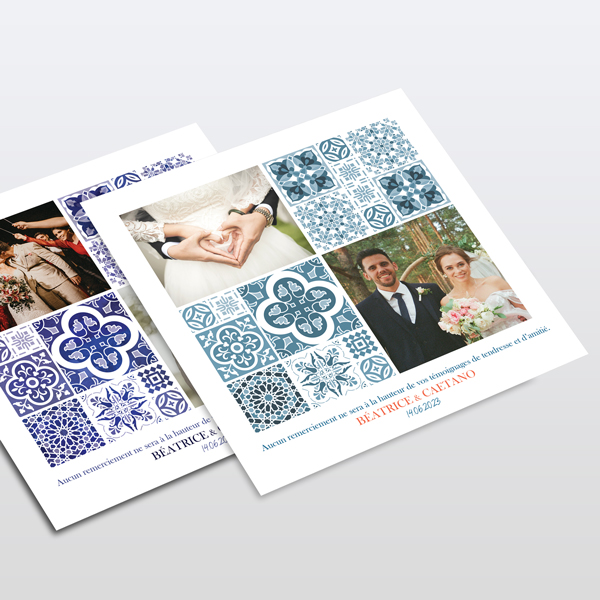 carte-remerciement-mariage-azulejos