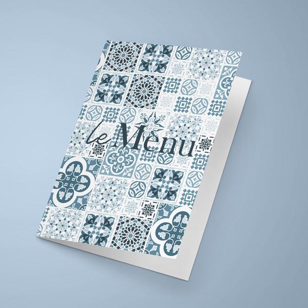 menu-mariage-azulejos-couverture