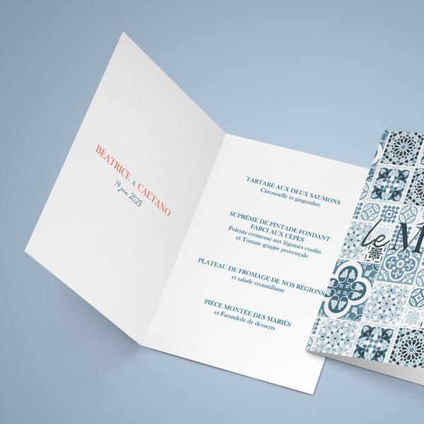 menu-mariage-azulejos-interieur